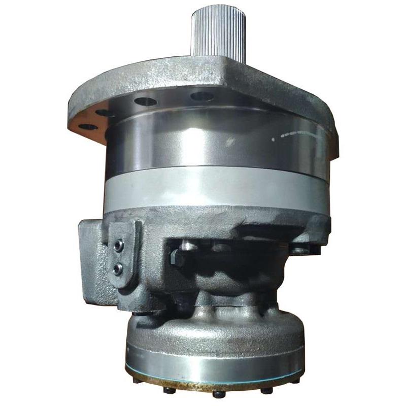 MCR05A400