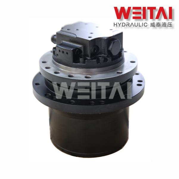 WTM06-MAG33