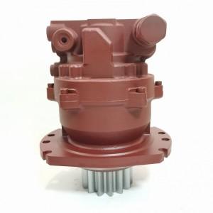 Professional China  Swing Motor For Sany Excavator - Swing Motor PCR-24-21 – WEITAI
